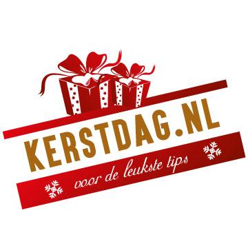 Kerstdag.nl